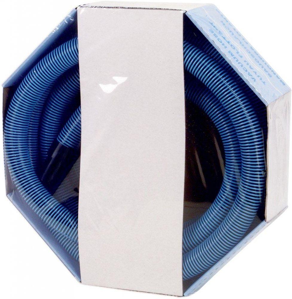 Plovoucí spirálová hadice, d= 38 mm, délka 12 m, včetně koncovek
