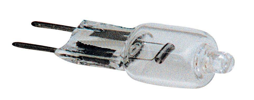 HALOGEN.LAMPA H2 100W/12V