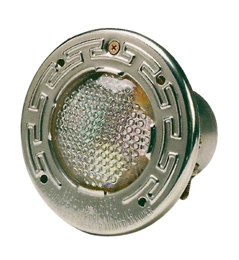 Světlomet Sal Light 75 W/12 V, 15 m kabel