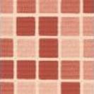 Fólie pro vyvařování bazénů - DLW NGD - mozaika Terra, 2m šíře, 1,5 mm, metráž