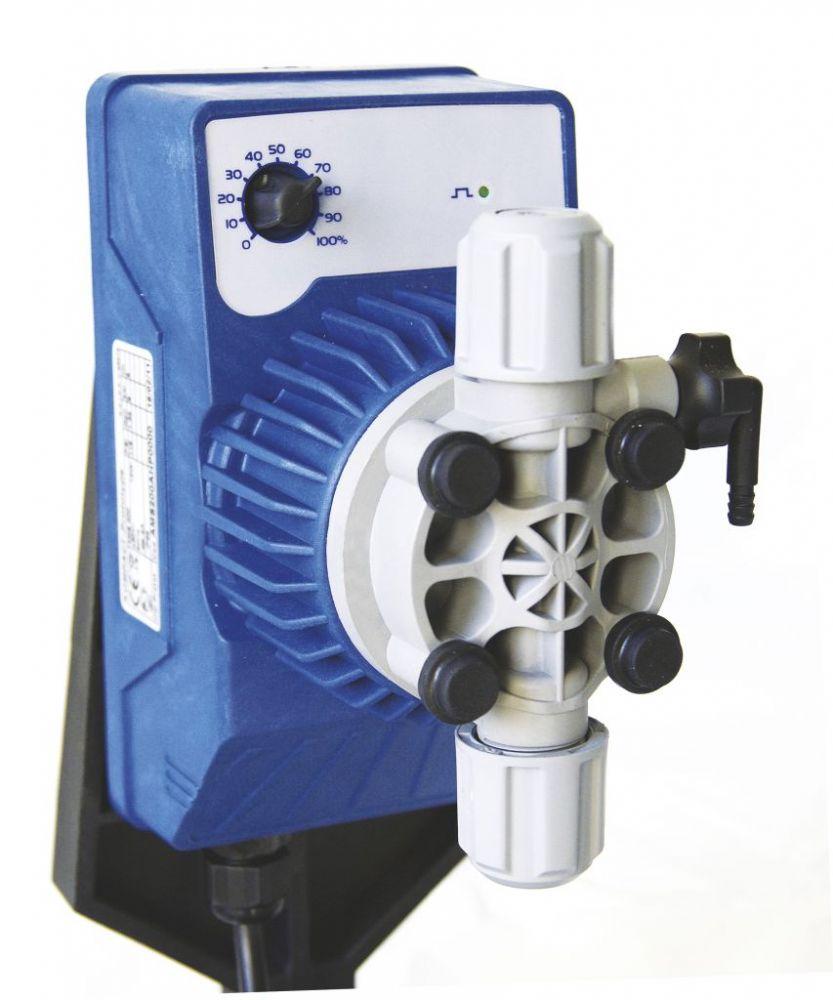 Dávkovací pumpa Kompact AML