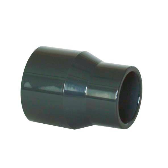 PVC tvarovka - Redukce dlouhá 40–32 x 20 mm
