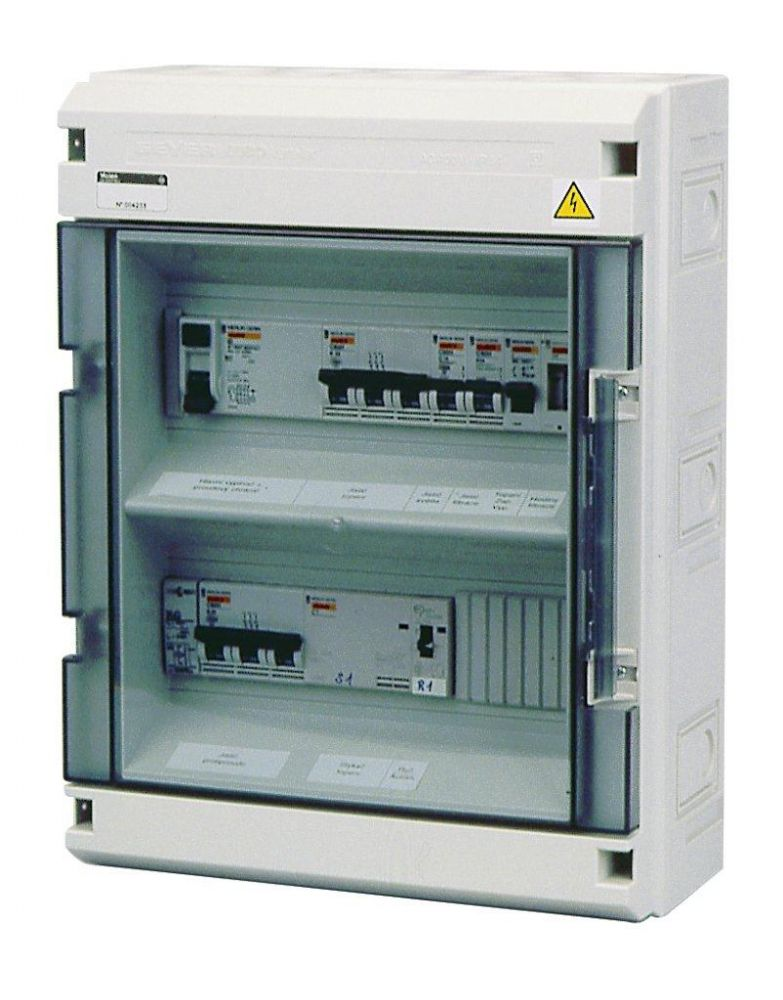 Automatické ovládání pro filtraci/topení/světlo/protiproud-F1E18SP3