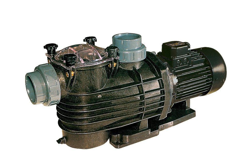 Čerpadlo Maxi Delfino 30 T - 400V, 33 m3/h, 2,25 kW