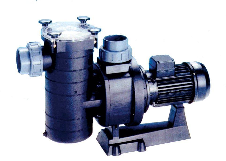 Čerpadlo BCP250 M - 230V, 41 m3/h, 2,30 kW (náhrada za Kapri KAP 250B/230 V)