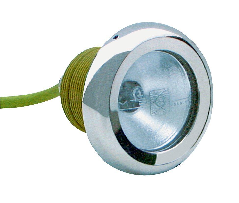 Podvodní světlomet SPL III 20W Nerez