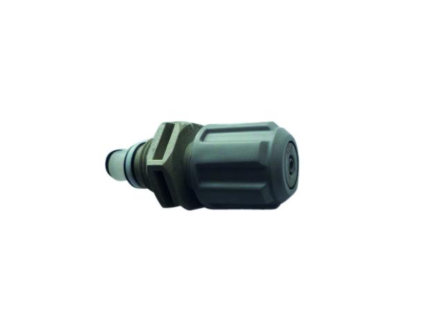 Vstřikovací ventilek (2 kusy) do hlavy dávkovací pumpy SEKO