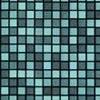 Fólie pro vyvařování bazénů - DLW NGD - mozaika orient, 1,65m šíře, 1,5mm, metráž