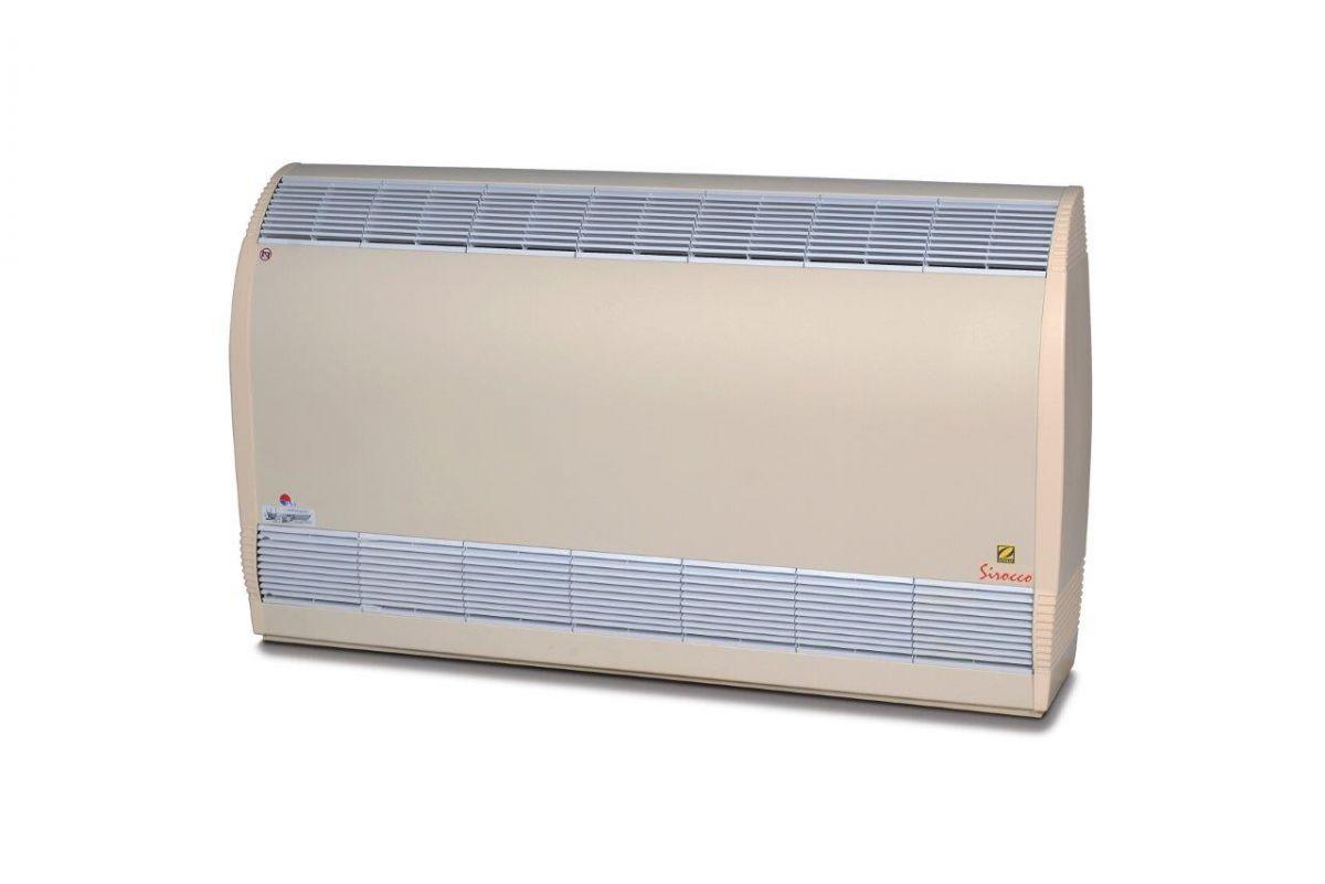 Odvlhčovač Sirocco Ambient 110, 400 V