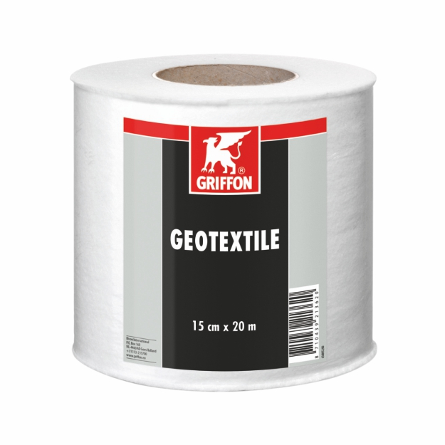 Elastická textilie pro použití s tekutou izolační gumou