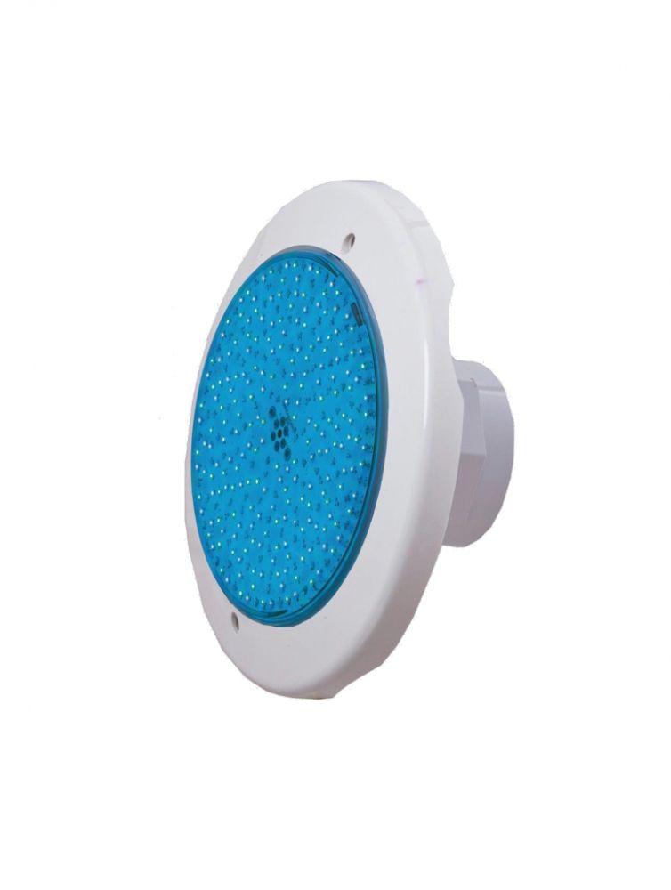 LED světlo MOONLIGHT RGB 15W