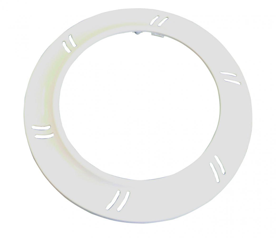 Rámeček světla Adagio plast - d=17/25 cm