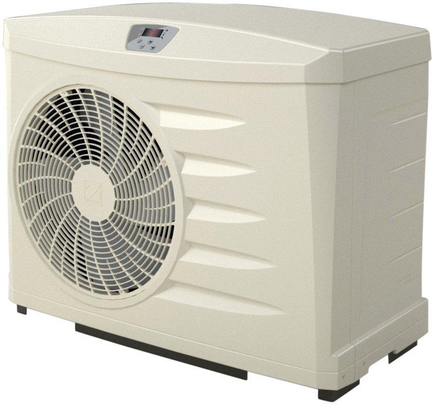 Tepelné Čerpadlo Zodiac Power 9 EC (12kW)