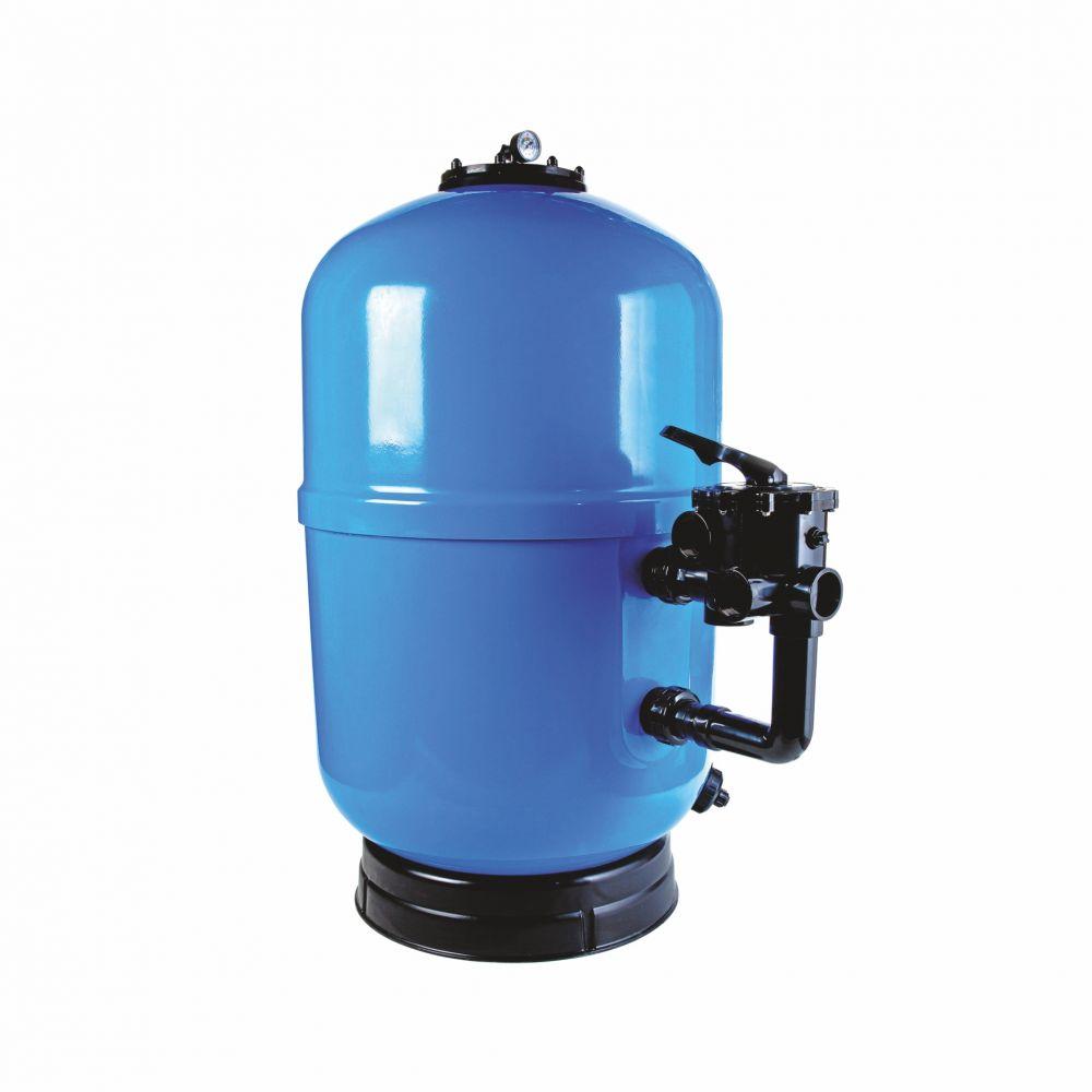 Laminátový filtr Lisboa 80 Alto 600 mm