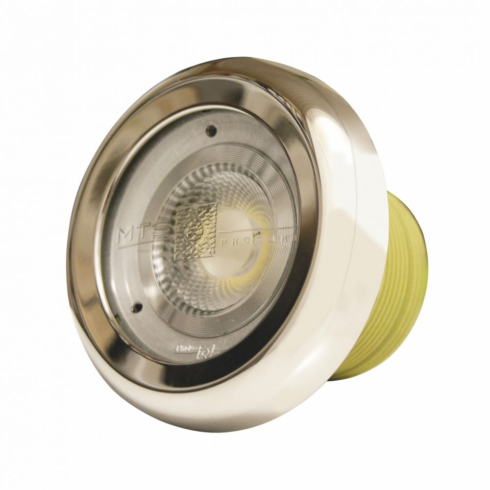Luminetta SPLIII LED 3, 5W 12V