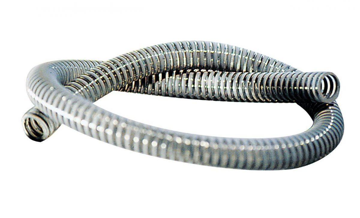 Propojovací hadice (světlo - propojovací krabice), balení 25 m