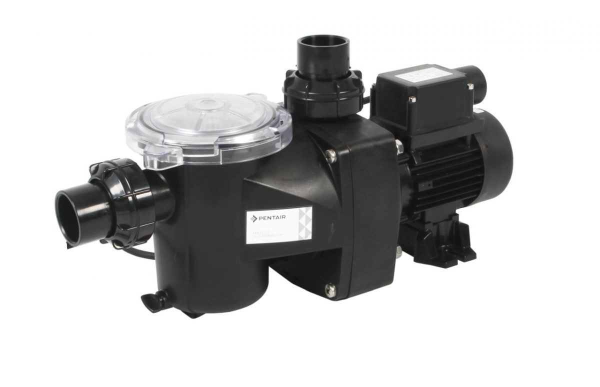 Čerpadlo FreeFlo 12 - 230 V, 12m3/h