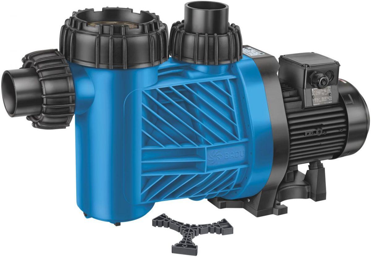 Čerpadlo Badu Prime 48, 400V