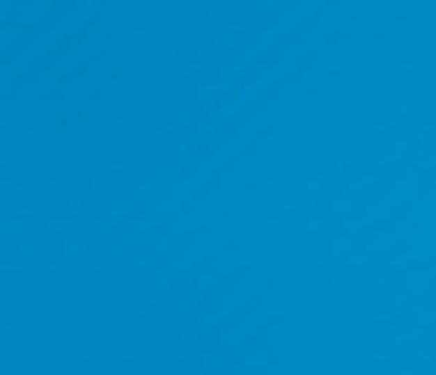 Fólie pro vyvařování bazénů - ALKORPLAN1000 - Adriatic blue%pipe% 2,05m šíře, 1,5mm, metráž