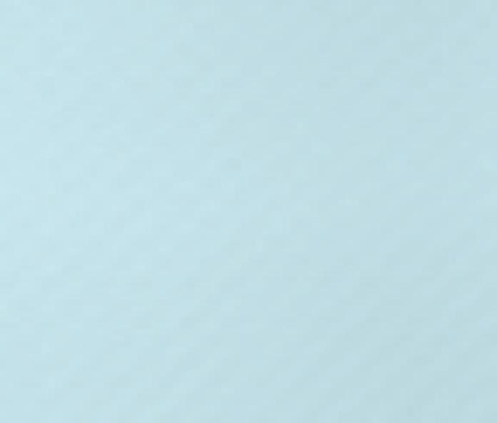 Fólie pro vyvařování bazénů - ALKORPLAN 2K - Light Blue%pipe% 2,05m šíře, 1,5mm, 25m role