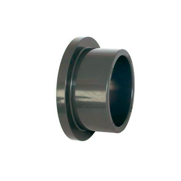 Manžeta pro přírubu 140 mm