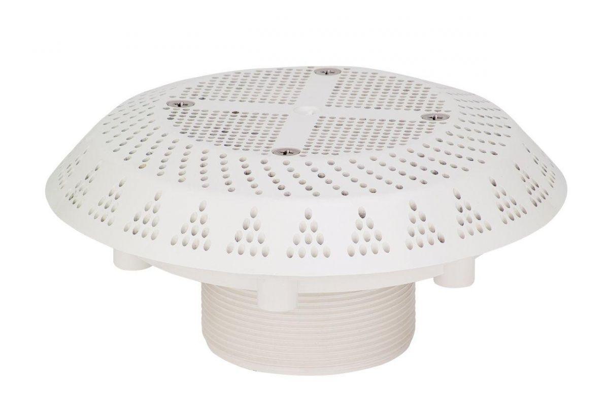 Sání KRIPSOL - 35 m3/h, s přírubou pro fólii
