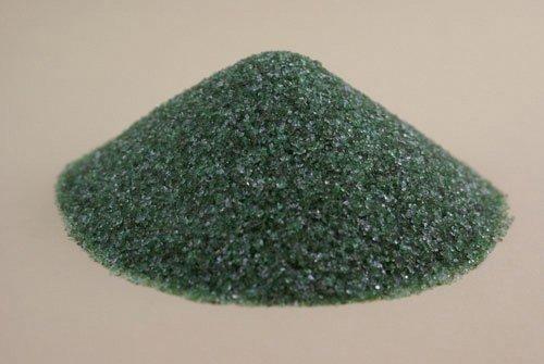 Filtrační sklo 1--2 mm -- baleno po 25 kg